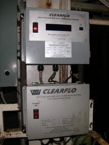2003-06-16_0016